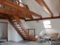 apartmány-galerie-(13)