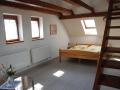 apartmány-galerie-(15)