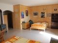 apartmány-galerie-(4)