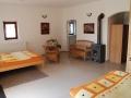 apartmány-galerie-(5)