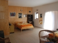 apartmány-galerie-(6)
