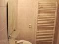 apartmány-galerie-(8)