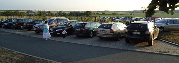 Firemní-akce-parkování