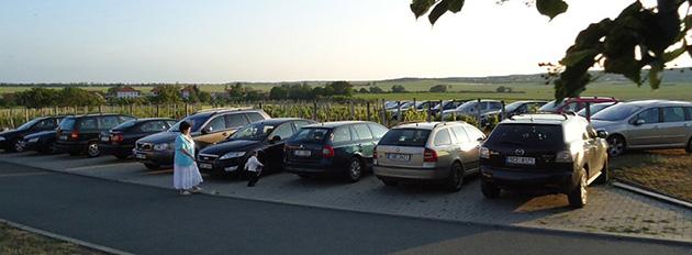 parkování-pro-obytná-auta-(4)