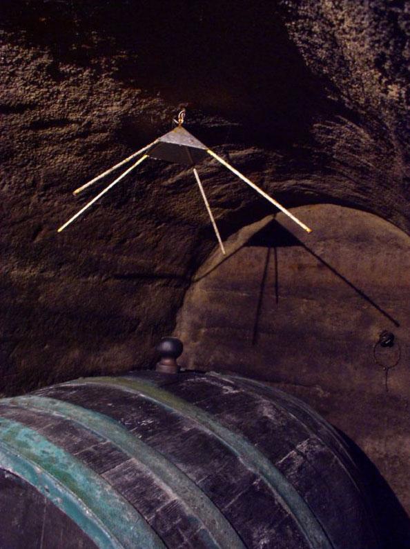 Ódická-vína-a-jejich-výroba